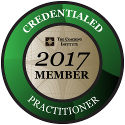 TCI Credentialed Practitioner of Coaching 2017 Members Badge 250x250px